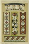 Arabesque Fresco, Mantua.