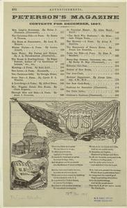 [American patriotic image.]