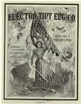 Electro-tint Eng. Co.