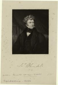 Ja's. Blundell, M.D.