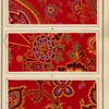Calico Prints, English, 19th C.