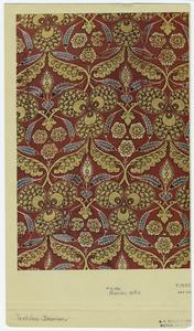 Persian, 16th c.