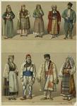 [Men and women in regiona