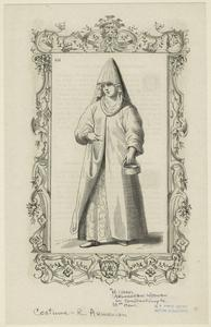 http://images.nypl.org/index.php?id=826614&t=r