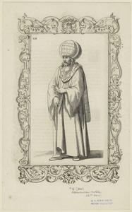 http://images.nypl.org/index.php?id=826618&t=r