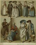 [Dutch men and women.]