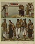 India ; Inde ; Indien.
