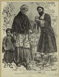 Iranian Family Type.