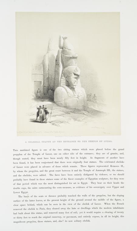 in 1842