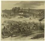 [Camp of Rhode Island reg