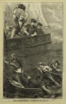 """Illustration to the """"Cruise of the Casco."""""""