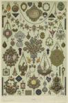 Jewelry, Sixteenth Century.