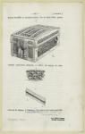 Jewel Box Of Oak, 15th Century.