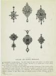 English And Scotch Jewellery
