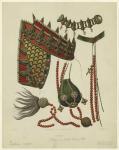 [Jewelry, 19th century.]