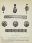 English Jewellery