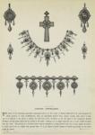 London Jewellery