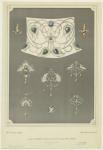 [Jewelry, ca. 1910.]