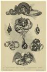 Specimens Of Jewellery