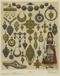 [Portuguese jewelry.]