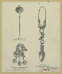 Jewelry, Phoenicia