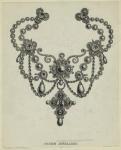 Danish Jewellery