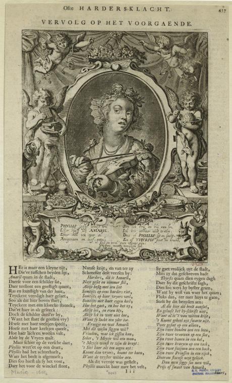 in 1622