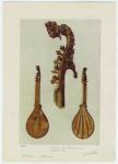 Cetera by Antonius Stradivarius.