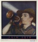 Juin 1918.
