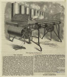 The calliope, or steam-or