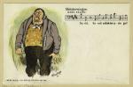 Meistersinger.