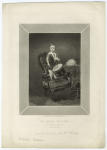 The Infant Drummer, Wm. Henry Marsh. Aged 2½ Years.