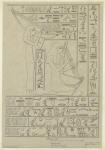 Harpists, Ancient Egypt.
