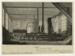 Alexandre organ factory, France.