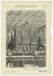 Willis's grand organ.