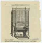 Walker's organ.
