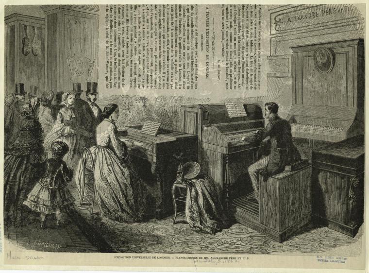 on 7/5/1862
