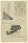 Marloye's harp ; Pandean pipes.