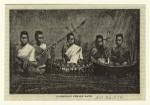 Cambodian female band.