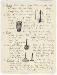 [Burmese musical instrume