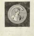 Roman trumpet.