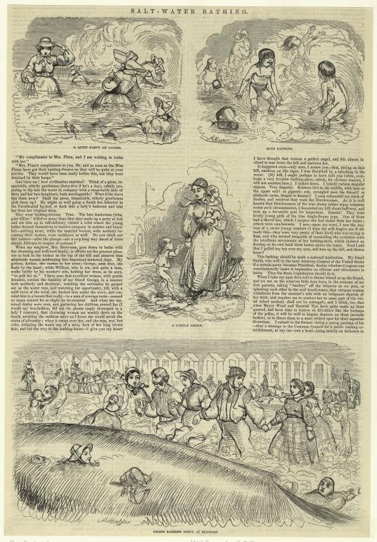 on 8/15/1857