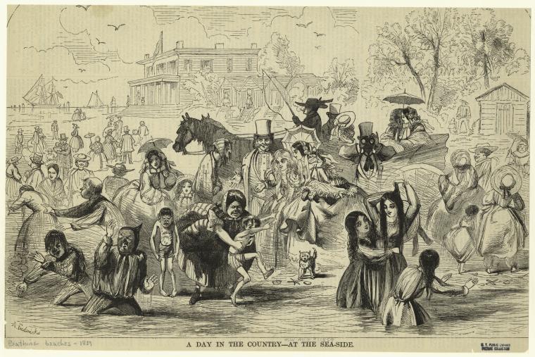 on 8/6/1859