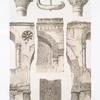 Mosquée d'Ahmed-ibn-Touloun: détails