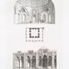 Gama Sinanieh (XVIe. siècle)