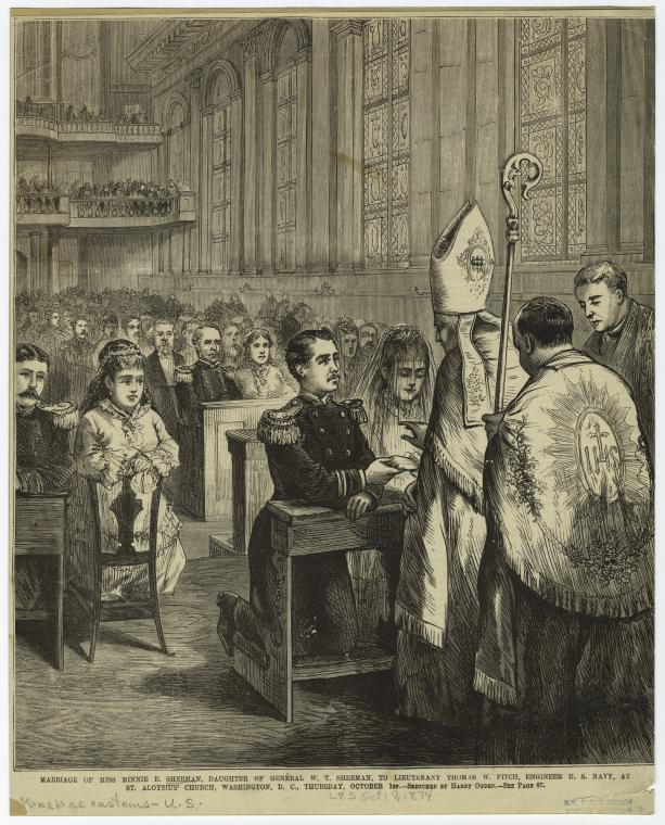 on 10/17/1874