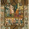 ABC book zodiac.]