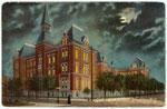 Girl's High School, Brooklyn, N.Y.
