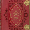 The Queen's Bible, Vol. I, [Front cover]