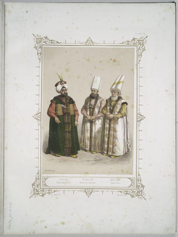 in 1850